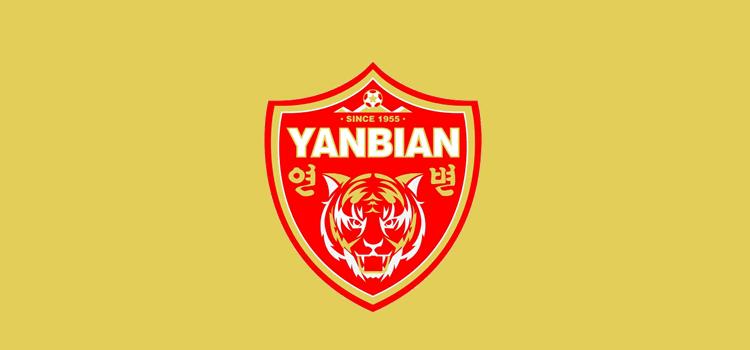 Yanbian FC