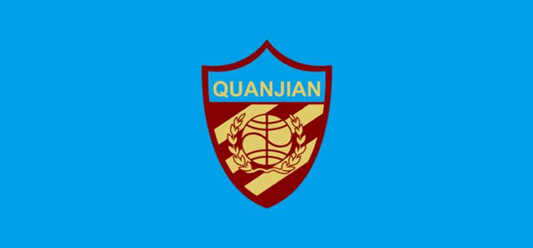 Tianjinq Quanjian